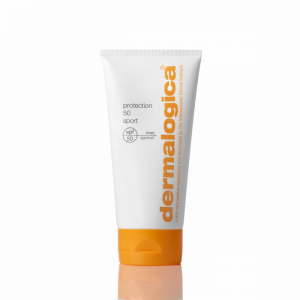 Dermalogica- Protection 50 Sport SPF50 156ML