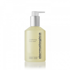 Dermalogica- Conditioning Body Wash